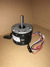 # 903774 Nordyne, Intertherm, Miller Mobile Home Gas Furnace Blower Motor 621887