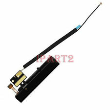 Long Right side Wireless Bluetooth Antenna Signal Flex Cable for Apple iPad 3
