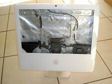 "Apple iMac 17"" A1195 Chassis Case"
