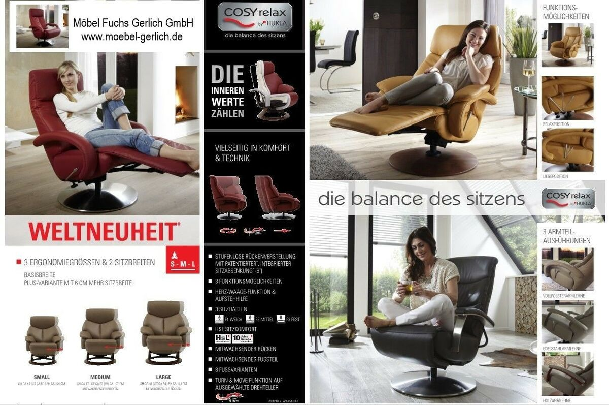 Möbel Fuchs Gerlich GmbH