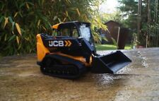 ROS 1:32 JCB WHEELD 330 SKID STEER LOADER ART. ROS00214