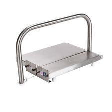 Nemco 55350A Easy Cheese Blocker™