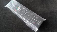 Telecomando ORIGINALE SONY Confezionato RMT-TX100D cod. 149296311 *NUOVO*