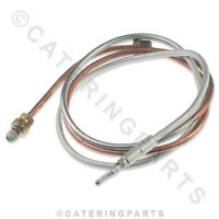 FALCON SOLID TOP THERMOCOUPLE G2107 GAS OVEN RANGE M10 1000mm 100cm 1m LONG