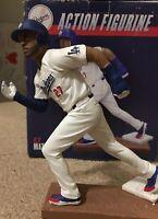 MLB Los Angeles Dodgers Stadium Giveaway by New Era - Matt Kemp Action Figurine