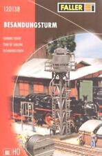 Faller 120138 H0 - Besandungsturm NEU & OvP
