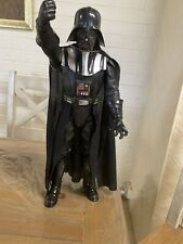 STAR WARS - Darth Vader 1/6th Scale Action Figure