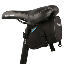 Outdoor Roswheel Cycling Bike Bicycle Saddle Bag Seat Packs Tail Pouch Seat Pack