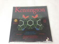 Kensington Game