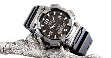 CASIO Collection Armbanduhr AQ-S810W-1A4VEF