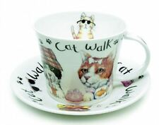 Roy Kirkham Porcelain Kitchen Tableware, Serving & Linen