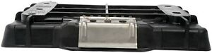 Battery Tray fits 1997-2018 Ford E-350 Super Duty E-450 Super Duty F53  DORMAN -