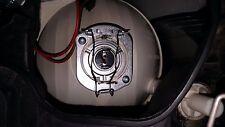 BMW E81 1er, X1 Scheinwerfer H7 Halteklammer Haltebügel Klammer