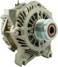 High Output 350 Amp NEW HD Alternator Ford Crown Victoria Town Car Limo