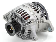 Lichtmaschine Generator Fiat Ducato Iveco Daily III IV UAZ  BOSCH ORIGINAL