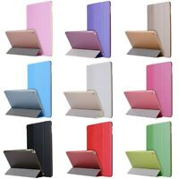 Hard Case PC Hard Case For IPad 2019 10.2inch 7th Generation Tablet Case