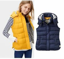 Joules Zip Coats & Jackets Gilet for Women