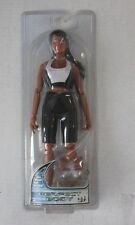 "BBI Perfect Body 2: Female CY ZC CG Girl 12"" 1/6 action figure MOC"
