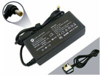 Replacement Acer Aspire Timeline 4830G AC Adapter Power Supply Charger PSU