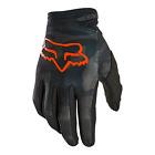 New Fox Racing 180 Trev Moto MX Offroad Gloves Black Camo XXLarge 2XL