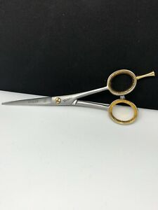 "6"" hairdressing scissors Tondeo Atelier Scissor,"