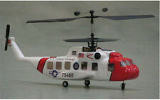 Sikorsky CH53 fuselage kit for 220 size heli - PR REDUCED TO CLEAR -LAST ONE