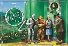 The Wizard of Oz (DVD, 2009, 3-Disc Set, Ultimate Collectors Edition)