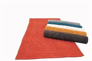 "100% Cotton Hand Woven 2pc Bath Rug Set 21""x34""/17""x24"" JBR4"