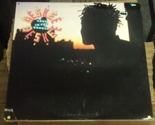 """DESKEE Lost In The Groove 12"""" OOP early-90's garage-house"""