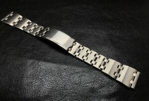 Solid Link BRACELET for SEIKO 6106-6439 6106-8569 6139-8001 6139-8002 6119-8450