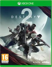 Videojuegos disparos Destiny