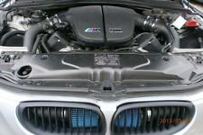 EFREN BUILT 05-10 BMW M5 BLACK Cold/Ram Air Intake E60