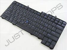 Original Dell Inspiron 6000 9200 9300 9300s Ellinas Pliktrologio Greek Keyboard