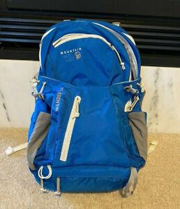 Mountain Hardwear Wandra 24 Backpack - NWOT