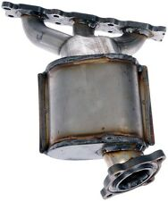 Dorman 674-125 Exhaust Manifold And Converter Assembly