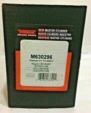 Brake Master Cylinder Dorman M630296 Fits Honda Accord 2003 - 2004 Acura TL 2004