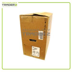P19116-001 HPE ProLiant ML110 Gen10 3204 1P 16GB 4LFF 4TB 550W Server *Open Box*