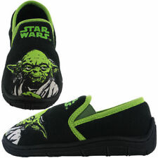 028625675d Star Wars Shoes for Boys for sale