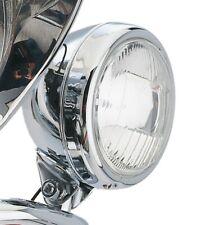 Cobra 4 1/2in. Spotlight Assembly Bullet 04-9001