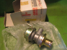 YAMAHA XV1000 XV1100 1984-99 FZR1000 AIR CUT VALVE ASSEMBLY OEM # 1TA-14840-00