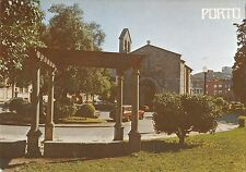 B96438 porto igreja romanica de cedofeita portugal