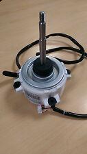 Daikin Altherma Condenser Fan Motor - KFD-325-70-8C2 907 70w 5017652 Outdoor