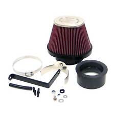 K&N 57i Air Filter Induction Kit / Intake Kit - 57-0499