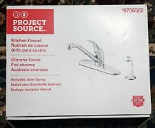 Project source # 0756562