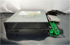 LG GCE 8160B - CD-RW Internal drive - IDE Series