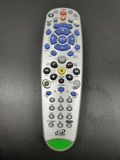 Dish Network 5.0 #1 IR Satellite Receiver Remote Control