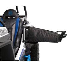 MOOSE RACING Polaris RZR Front Upper Door Bag Set 14-18 1000