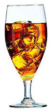 Cardinal Glassware Iced Tea Glass 16-1/2 oz. - 12926