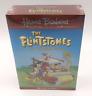The Flintstones The Complete Series Season 1-6 (Brand New DVD, 20-Discs) Sealed!