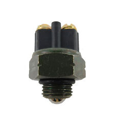 BORG WARNER Velvet Drive 1000-640-004 Marine Transmission Neutral Safety Switch